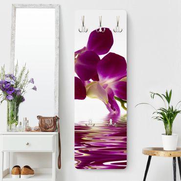 Appendiabiti - Pink Orchid Waters