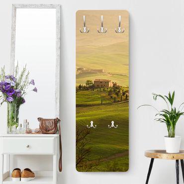 Appendiabiti - Chianti Tuscany