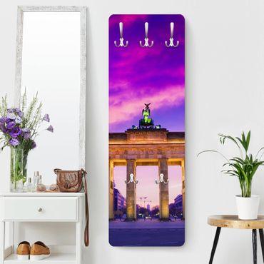 Appendiabiti - This is Berlin!