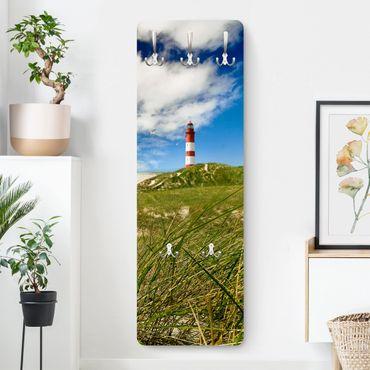 Appendiabiti - Dune Breeze Lighthouse