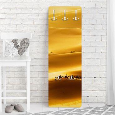 Appendiabiti - Golden Dunes
