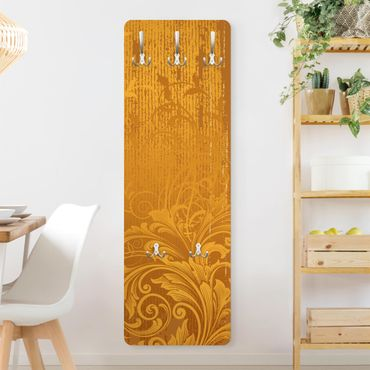 Appendiabiti - Golden Flora
