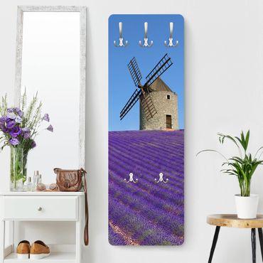 Appendiabiti - Lavender scent in Provence