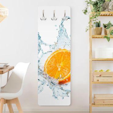 Appendiabiti - Fresh orange
