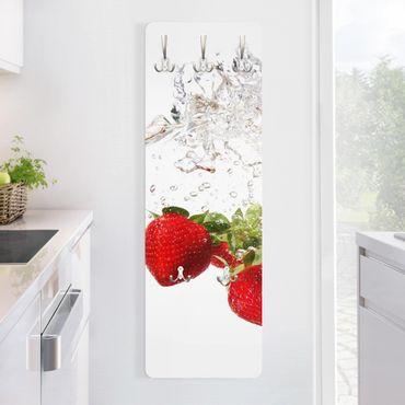 Appendiabiti - Strawberry Water