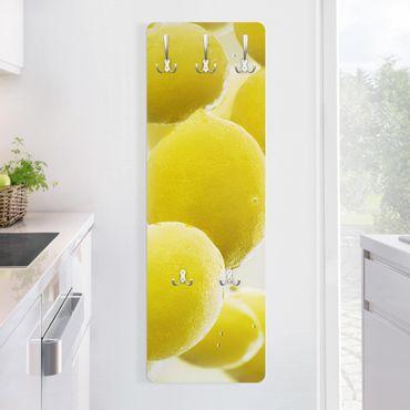 Appendiabiti - Lemon in wateri