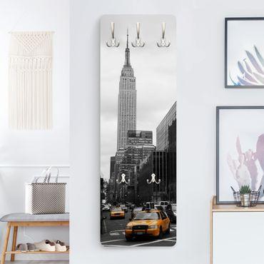 Appendiabiti - Classic NYC