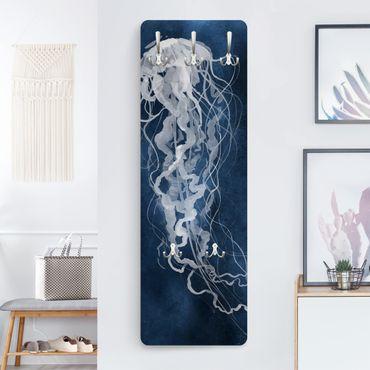 Appendiabiti - Jellyfish Dance I