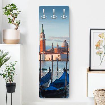 Appendiabiti - San Giorgio in Venice