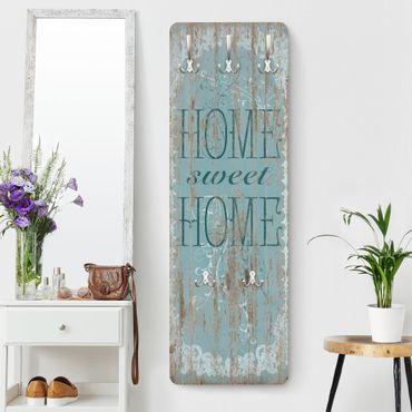 Appendiabiti - Sweet Home