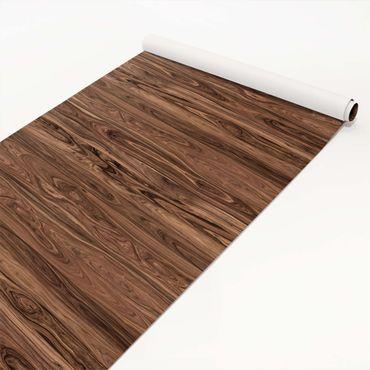 Pellicola adesiva - Santos rosewood