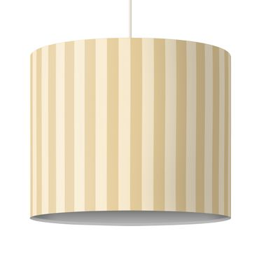Lampadario design Blue Sea