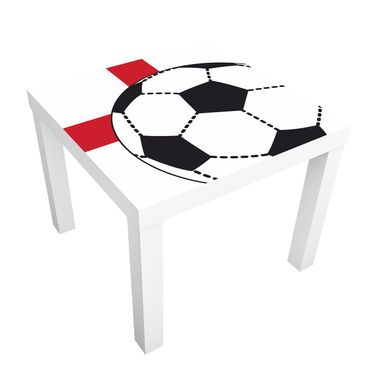 Tavolino design no.UL1081 Football England
