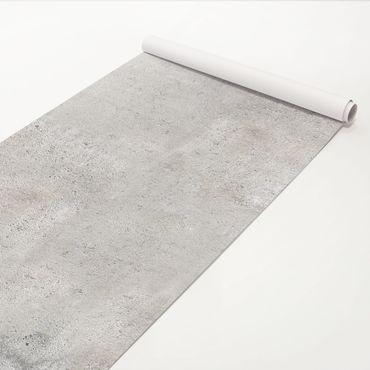Pellicola adesiva - Shabby concrete look