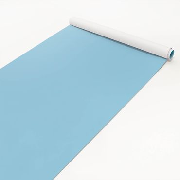 Pellicola adesiva monocolore - Colour Pastel Blue