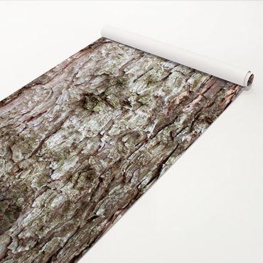 Pellicola adesiva - Bark
