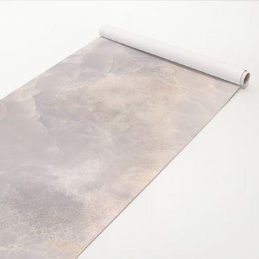 Pellicola adesiva - Onyx Marble Gray