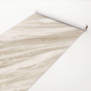 Pellicola adesiva - Palissandro Marble Beige