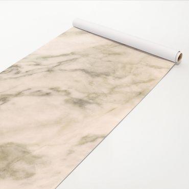 Pellicola adesiva - Phoenix Marble