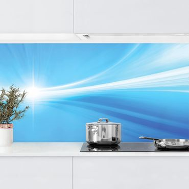 Rivestimento cucina - Abstract Background