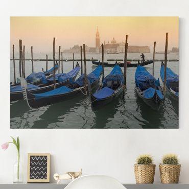 Stampa su tela - Venice Dreams - Orizzontale 3:2