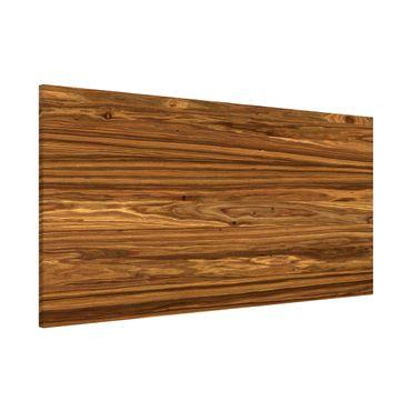 Lavagna magnetica - Macauba - Panorama formato orizzontale