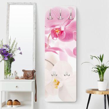 Appendiabiti - Delicate Orchids