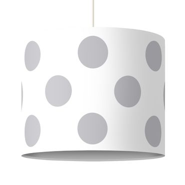 Lampadario design no.DS92 Point Design Girly White