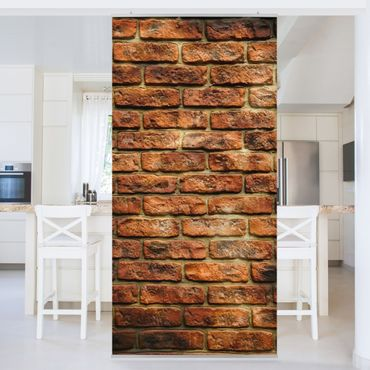 Tenda a pannello Bricks 250x120cm