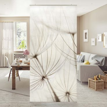 Tenda a pannello Gentle Grasses 250x120cm