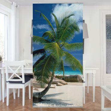 Tenda a pannello Dream Beach 250x120cm