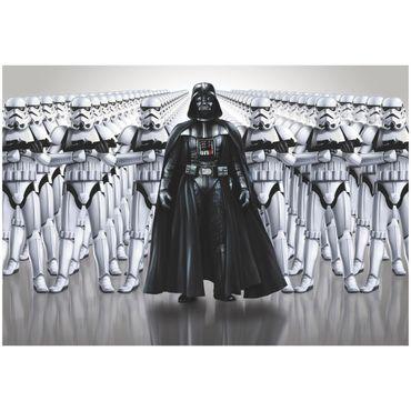 Carta da parati - Star Wars Esercito Imperiale