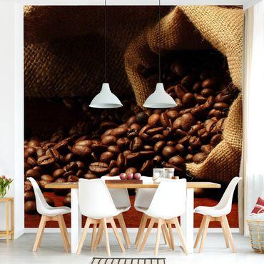 Carta da parati - Dulcet Coffee