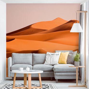 Carta da parati - Namib Desert