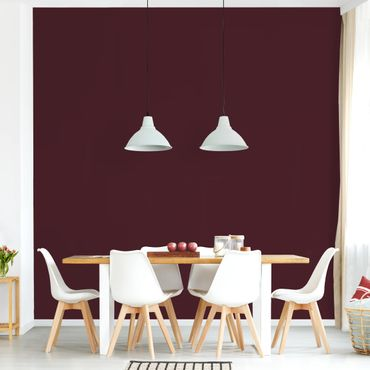 Carta da parati - Toscana Vino Rosso