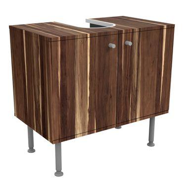 Mobile per lavabo design Manio