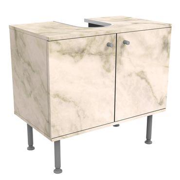 Mobile per lavabo design - Phoenix Marble-