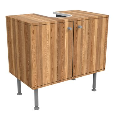 Mobile per lavabo design Sen