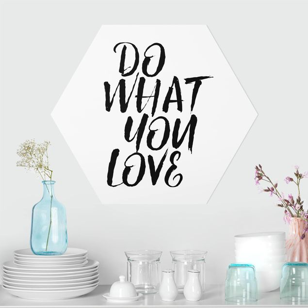 Esagono in forex - Do What You Love