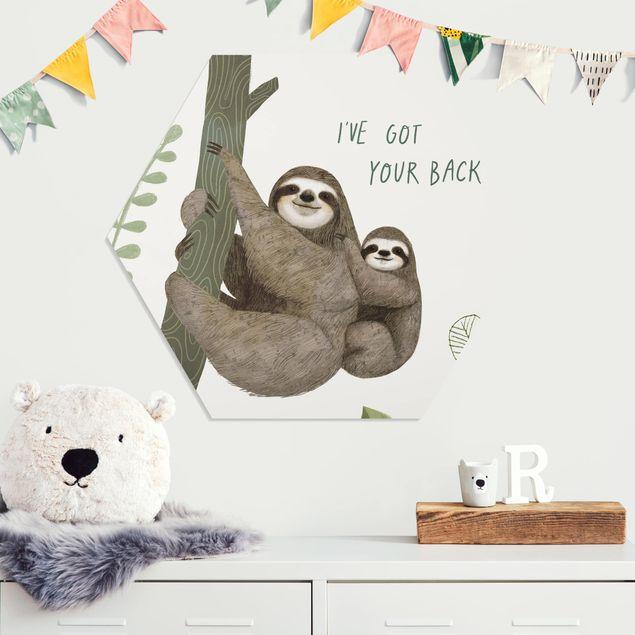 Esagono in forex - Sloth Proverbi - Indietro
