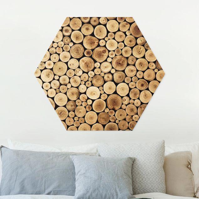 Esagono in forex - Homey Firewood
